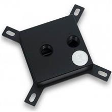 Ekwb EK-Supremacy EVO Acetal+Nickel CPU Block